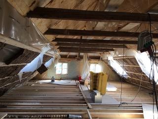 Når lyset tænkes ind så tidligt i en byggeproces, er der mange penge at spare.
