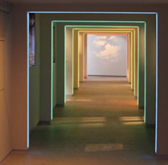 Villum Window Collection er nomineret til Den Danske Lyspris 2015