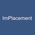 ImPlacement - indretning med korrekt lys giver succes